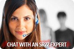 SR22 Expert